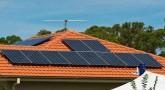 Avoid Damaging Roofs,Installing Solar Panels,Solar Panels,Solar Panels Roofs
