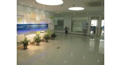 VIDEO of KAXITE TECHNOLOGY,PA DIVISION
