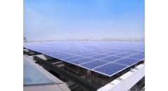 Polyamide solar energy,Polyamide solar photovoltaic,Polyamide Solar panels,Solar energy photovoltaic energy