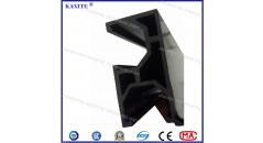 Solar Panel Frames,Solar Energy bracket,Solar Panel Components,aluminum solar panel frames.