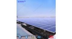 Solar, Panel, Mounting,Rails,Solar Panel Mounting Rails