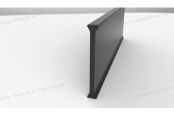 high precision thermal break strip,thermal break strip,thermal break strip for windows and doors,high precision thermal break strip for windows and doors