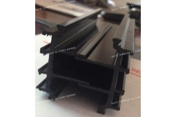 customize polyamide profile for windows,customize polyamide profile,polyamide profile for windows