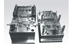 Injection Molds,Plastic Injection Molds,Plastic Injection