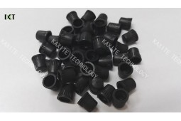 Tyre Valve Cap, PP valve Cap, Anti-Dust Cap, Universal Car Wheel Tire Valves