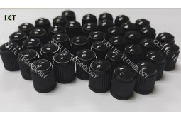 Tyre Valve Cap, Universal Car Wheel Tire Valves,Nozzle Cap,Dust Cap,Wheel Tire Valve Stem Caps