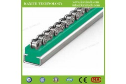 TYPE CTU chain guides for roller chains,chain guides for roller chains,TYPE CTU chain guides