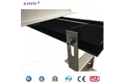Solar Panel,Solar Panel,rail,PV Project,Solar Panel Roof Mounting Frame Rail