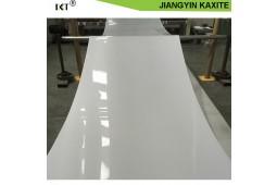 Poultry Manure Belts, pp manure belts,  pp conveyor belts, manure conveyor belts, 1.0mm PP