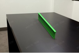 green polyamide, green thermal break, color painting polyamide,blue PA66