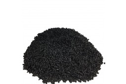 PA66GF25,PA66GF30,PA66 granules,PA66 particles,thermal break raw material