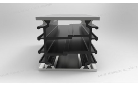 New Patent 41mm width thermal insulation strip