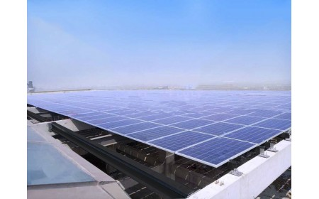 Aluminium Alloys in Solar Power − Benefits and Limitations