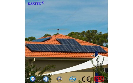 6 Ways To Avoid Damaging Roofs When Installing Solar Panels